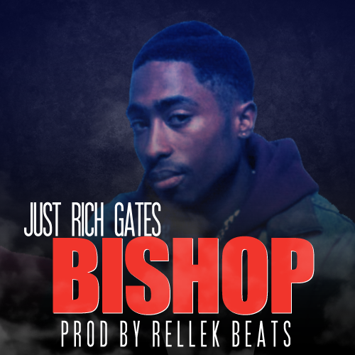Just_Rich_Gates__Bishop_Cover