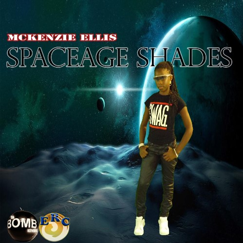 Mckenzie spaceage shades_edited-1
