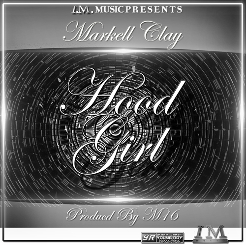 HoodGirl22