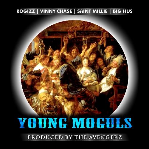 ROGIZZ_Young_Moguls