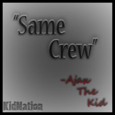 Same_Crew_Promo_Image