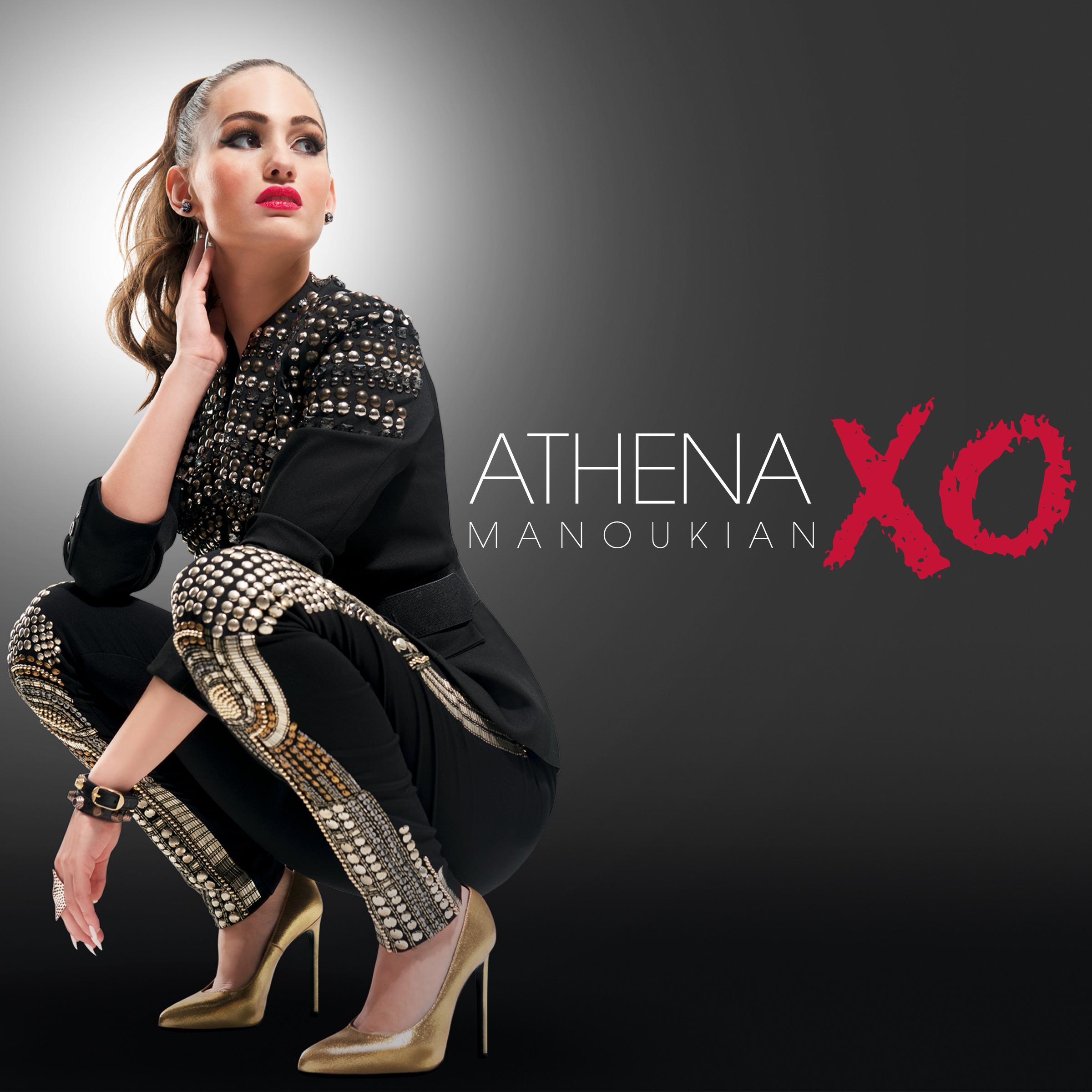 XO_Athena_Manoukian_Digital_Cover_Art.jpg