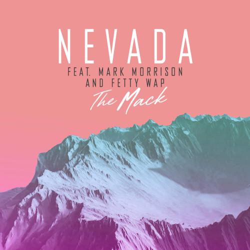 nevada-the_mack-2spr