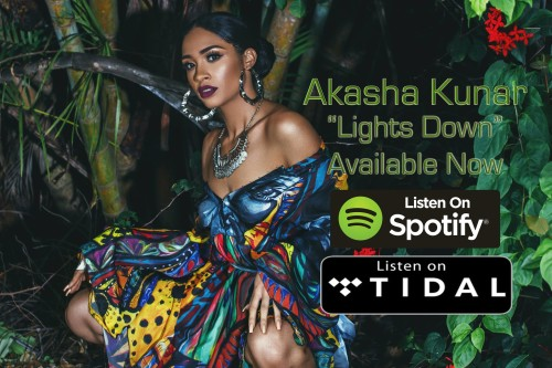 Akasha_Kunar_Lights_Down